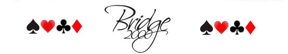 Bridge2000